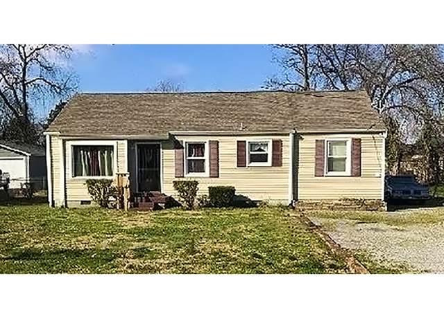 1985 Carloss Dr, Nashville, TN 37210 (MLS #RTC2135489) :: Stormberg Real Estate Group