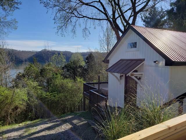 526 Askin Ln, Baxter, TN 38544 (MLS #RTC2135564) :: Berkshire Hathaway HomeServices Woodmont Realty