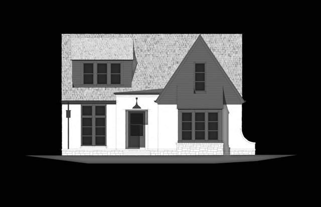 250 Harding Pl, Nashville, TN 37205 (MLS #RTC2135571) :: Armstrong Real Estate