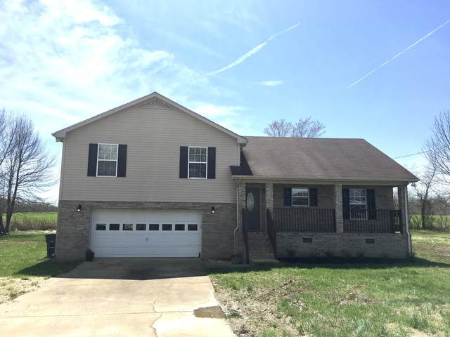 112 Lindsey Kyla Ct, Portland, TN 37148 (MLS #RTC2135579) :: REMAX Elite