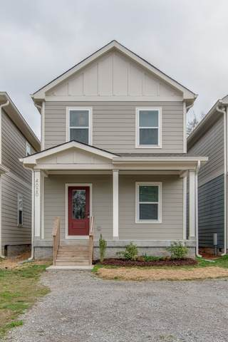 4020 Lafayette Ave, Old Hickory, TN 37138 (MLS #RTC2135582) :: The Huffaker Group of Keller Williams