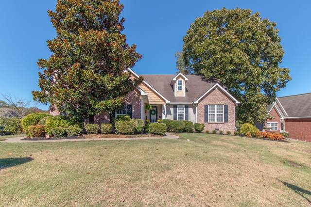 4037 Pineorchard Pl, Antioch, TN 37013 (MLS #RTC2135634) :: RE/MAX Homes And Estates