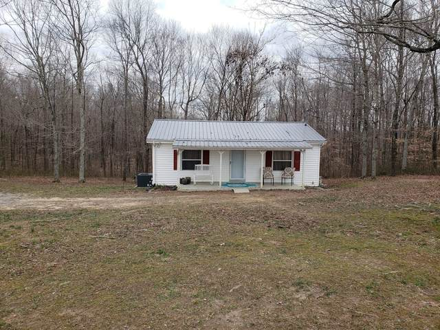 1160 Promise Land Rd, Charlotte, TN 37036 (MLS #RTC2135705) :: The Helton Real Estate Group