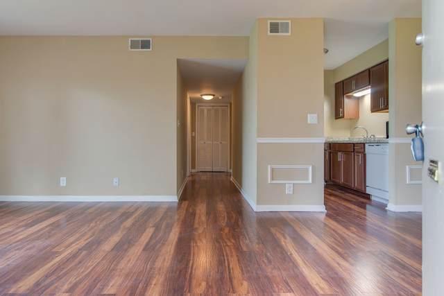 420 Walton Ln M74, Madison, TN 37115 (MLS #RTC2135710) :: The Helton Real Estate Group