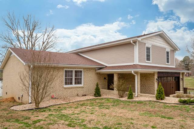 409 Willow Lake Dr, Portland, TN 37148 (MLS #RTC2135754) :: REMAX Elite