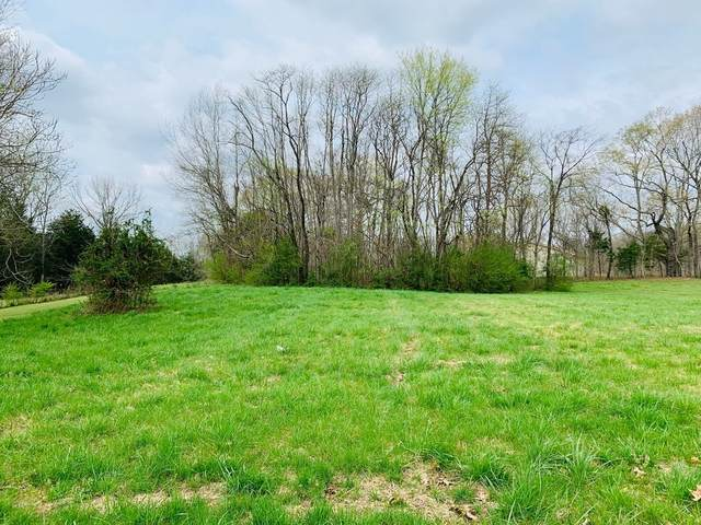 0 Cedar Creek Landing Rd, Linden, TN 37096 (MLS #RTC2135766) :: The Kelton Group