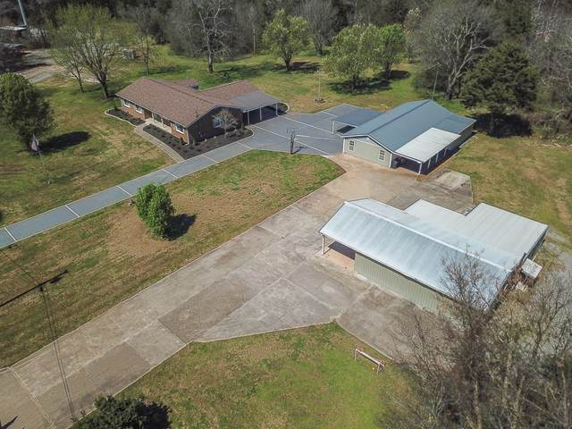 6068 Williams Rd, Christiana, TN 37037 (MLS #RTC2135773) :: Felts Partners
