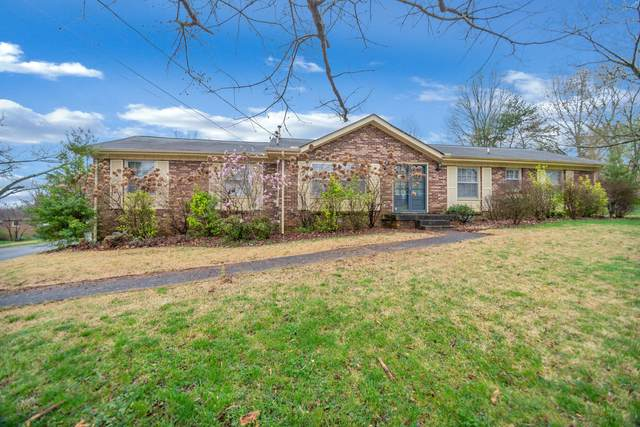 108 Wilmington Ct, Hendersonville, TN 37075 (MLS #RTC2135799) :: Oak Street Group