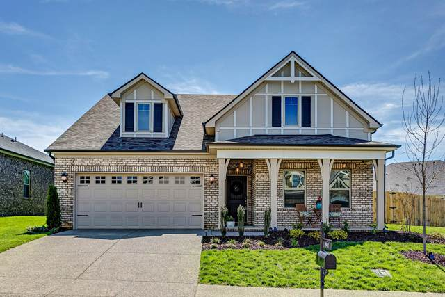 4944 Riverbank Dr, Hermitage, TN 37076 (MLS #RTC2135828) :: Armstrong Real Estate