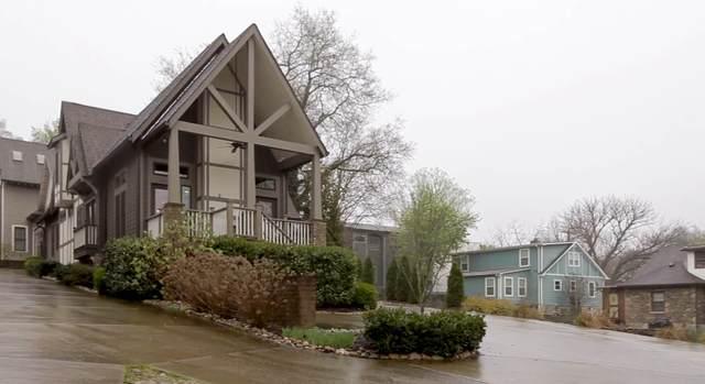 2506 Vaulx Ln, Nashville, TN 37204 (MLS #RTC2135844) :: Nashville Home Guru