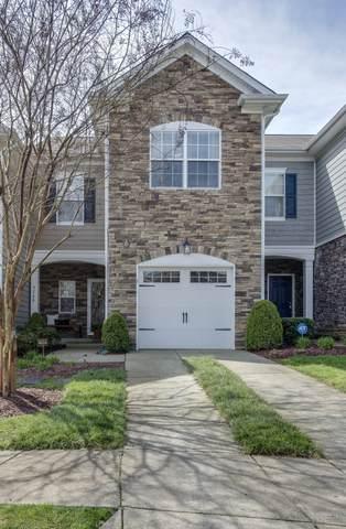 3729 Shane Point Pl, Nashville, TN 37211 (MLS #RTC2135846) :: DeSelms Real Estate