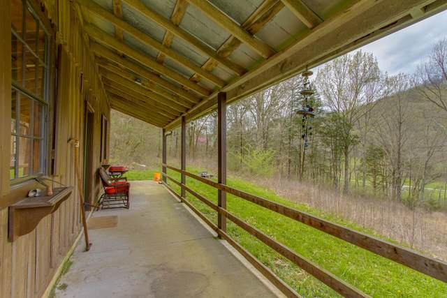 6650 Dismal Hollow Rd, Christiana, TN 37037 (MLS #RTC2135905) :: Cory Real Estate Services