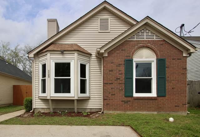 1129 Alandee St, Nashville, TN 37214 (MLS #RTC2135952) :: Armstrong Real Estate