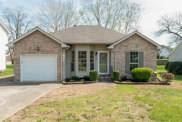219 Pitts Ave, Old Hickory, TN 37138 (MLS #RTC2135990) :: CityLiving Group
