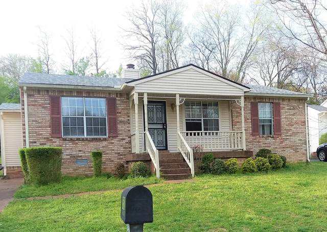 552 Michele Dr, Antioch, TN 37013 (MLS #RTC2136016) :: Village Real Estate