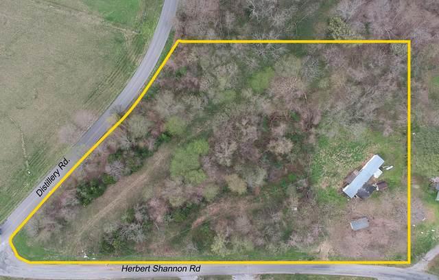 6622 Herbert Shannon Rd, Springfield, TN 37172 (MLS #RTC2136025) :: Benchmark Realty