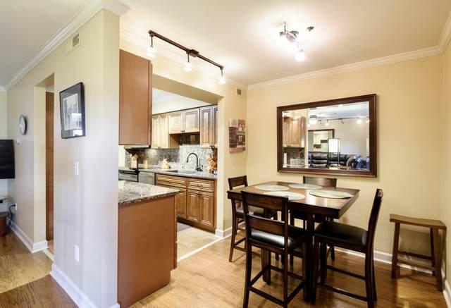 640 2nd Ave S, Nashville, TN 37210 (MLS #RTC2136040) :: DeSelms Real Estate