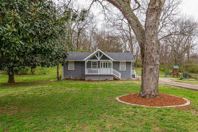 3311 Colby Drive, Nashville, TN 37211 (MLS #RTC2136051) :: FYKES Realty Group