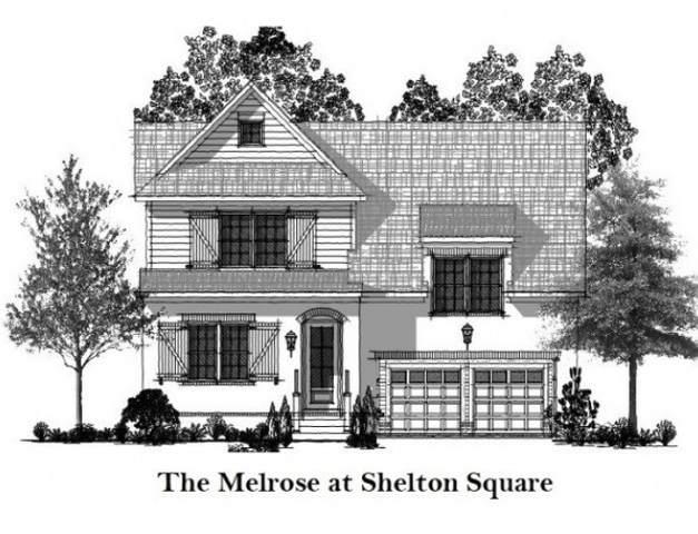 5610 Shelton Boulevard (53), Murfreesboro, TN 37129 (MLS #RTC2136056) :: Oak Street Group