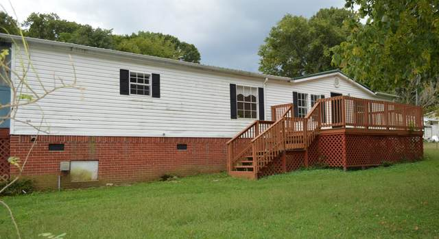 4559 Stockard Road, Culleoka, TN 38451 (MLS #RTC2136142) :: Village Real Estate