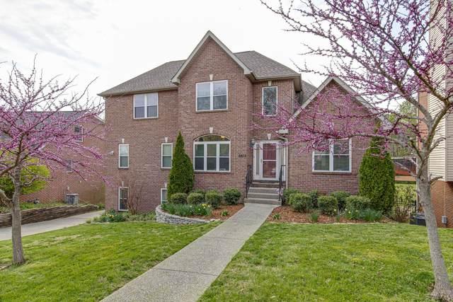 6533 Chessington Dr, Nashville, TN 37221 (MLS #RTC2136161) :: Armstrong Real Estate