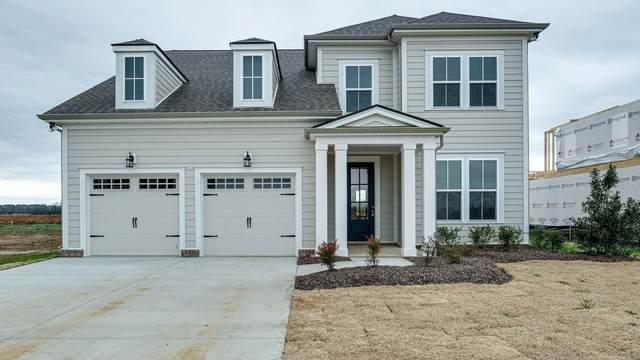 5535 Shelton Blvd (87), Murfreesboro, TN 37129 (MLS #RTC2136164) :: EXIT Realty Bob Lamb & Associates