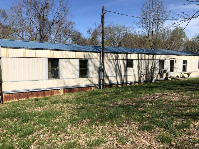 1990 Soules Chapel Rd, Cunningham, TN 37052 (MLS #RTC2136180) :: The Helton Real Estate Group