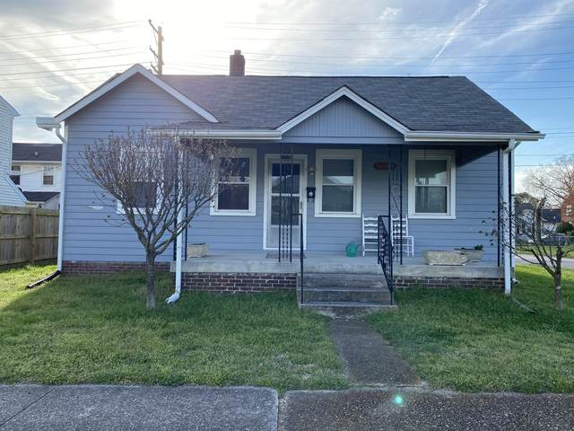 1000 Elliston St, Old Hickory, TN 37138 (MLS #RTC2136191) :: Oak Street Group