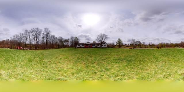 9895 Old Highway 52, Westmoreland, TN 37186 (MLS #RTC2136312) :: FYKES Realty Group
