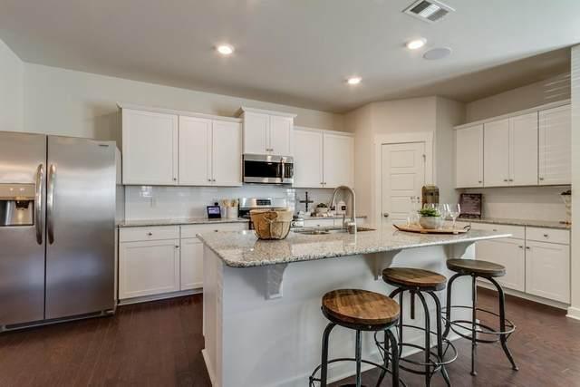 822 Lexi Lane, Murfreesboro, TN 37130 (MLS #RTC2136315) :: EXIT Realty Bob Lamb & Associates