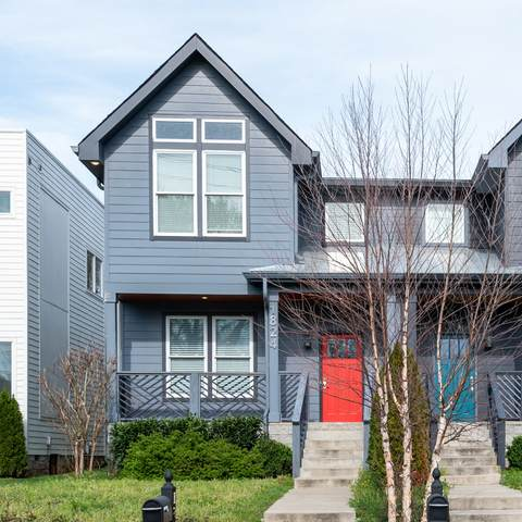 1824 Delta Ave, Nashville, TN 37208 (MLS #RTC2136401) :: Berkshire Hathaway HomeServices Woodmont Realty