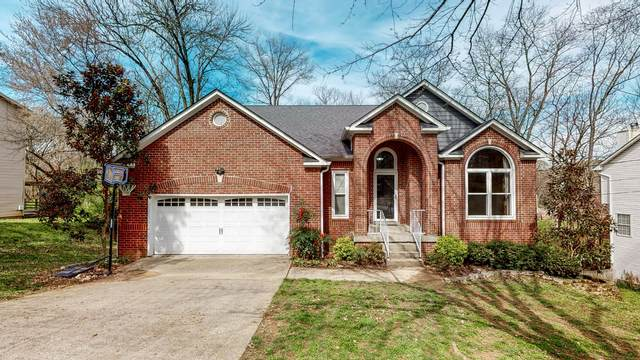 1404 Whitetail Ct, Hermitage, TN 37076 (MLS #RTC2136409) :: REMAX Elite