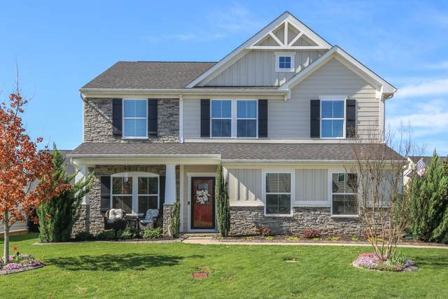 1346 Amboress Ln, Murfreesboro, TN 37128 (MLS #RTC2136428) :: The DANIEL Team | Reliant Realty ERA