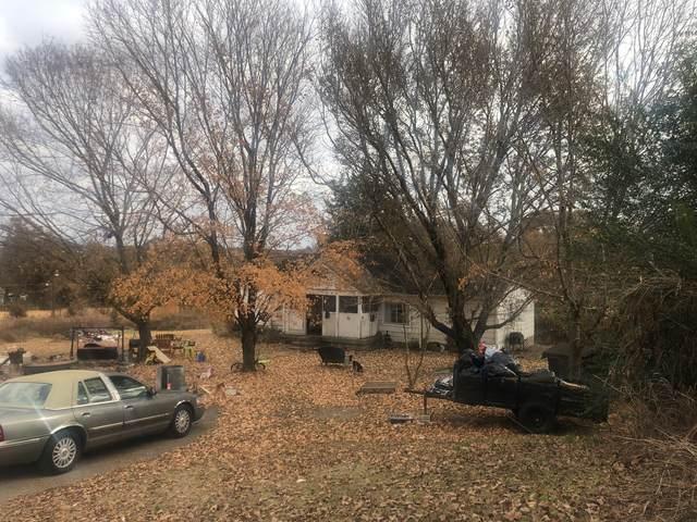 4782 Bridges Rd, Springfield, TN 37172 (MLS #RTC2136436) :: Village Real Estate