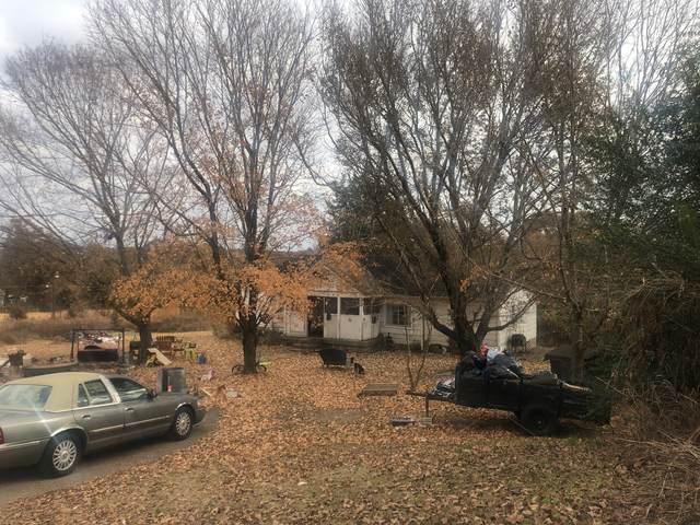 4782 Bridges Rd, Springfield, TN 37172 (MLS #RTC2136437) :: Village Real Estate