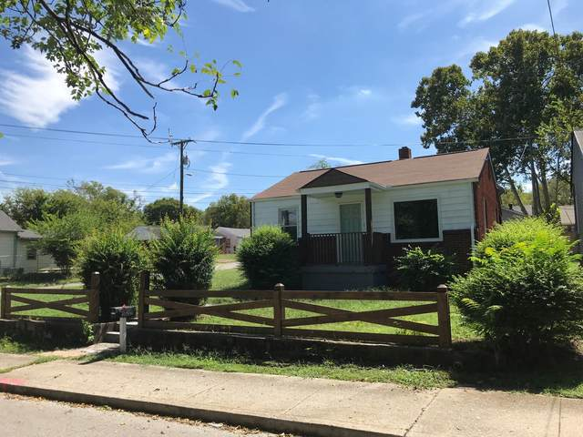 2603 Batavia St, Nashville, TN 37208 (MLS #RTC2136467) :: Berkshire Hathaway HomeServices Woodmont Realty