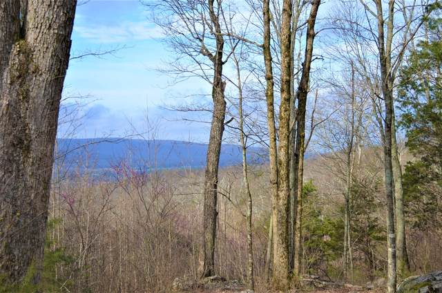 0 Roarks Cove Rd East, Decherd, TN 37324 (MLS #RTC2136490) :: FYKES Realty Group