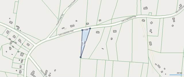 0 Old Charlotte, Pegram, TN 37143 (MLS #RTC2136544) :: FYKES Realty Group