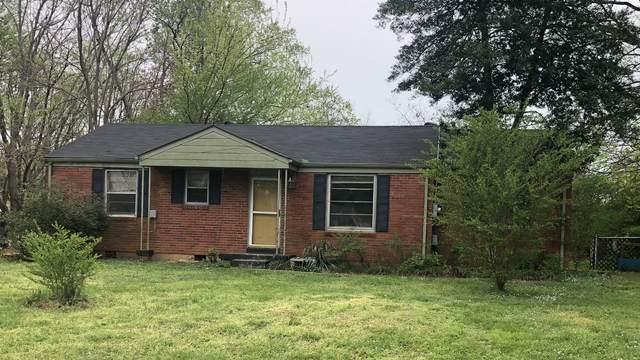 1310 Atlas St, Murfreesboro, TN 37130 (MLS #RTC2136588) :: REMAX Elite