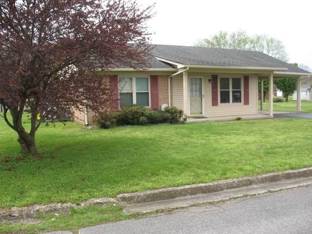 190 Happy Valley Dr, Dowelltown, TN 37059 (MLS #RTC2136646) :: Team George Weeks Real Estate