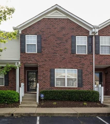 117 Wolverine Ct, Smyrna, TN 37167 (MLS #RTC2136683) :: DeSelms Real Estate