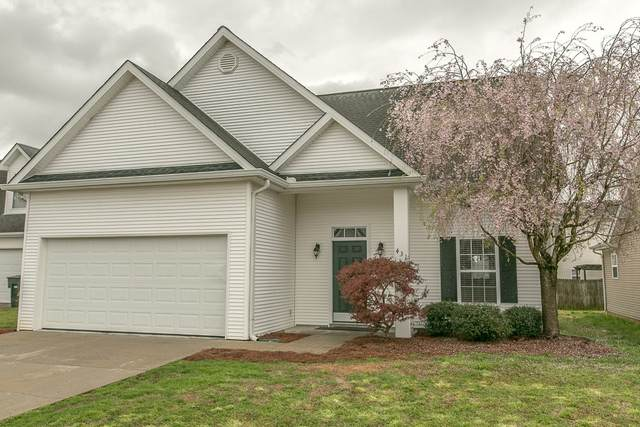 431 Tulane Ct, Murfreesboro, TN 37128 (MLS #RTC2136712) :: Oak Street Group
