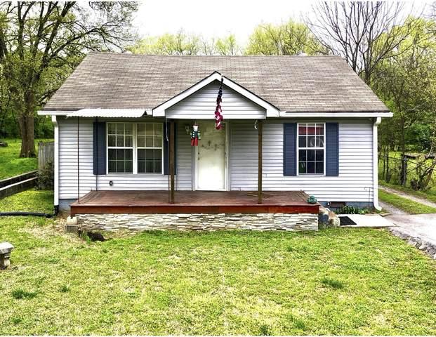 1814 Meridian St, Nashville, TN 37207 (MLS #RTC2136717) :: REMAX Elite