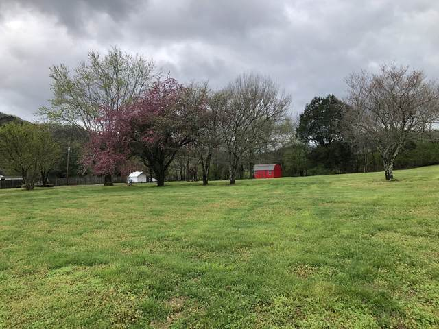 737 Pleasant Shade Hwy, Pleasant Shade, TN 37145 (MLS #RTC2136723) :: Oak Street Group