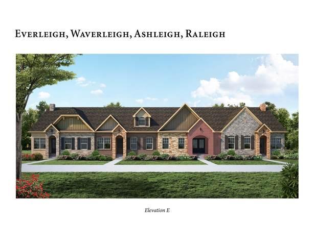 114 Jane Crossing, Mount Juliet, TN 37122 (MLS #RTC2136784) :: Team Wilson Real Estate Partners