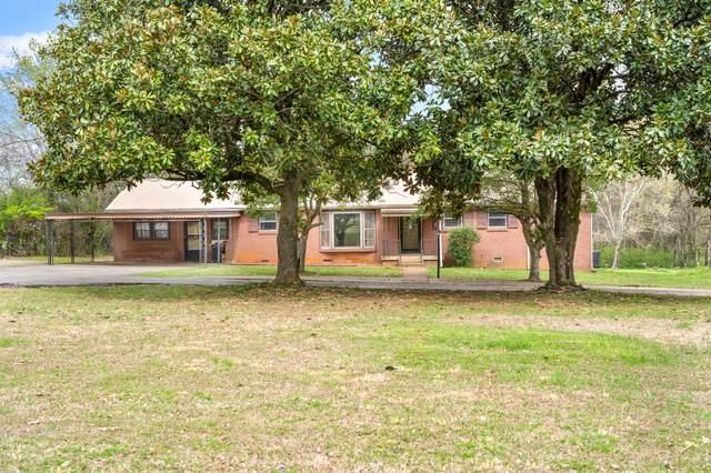 459 Lafayette Rd, Clarksville, TN 37042 (MLS #RTC2136785) :: Oak Street Group