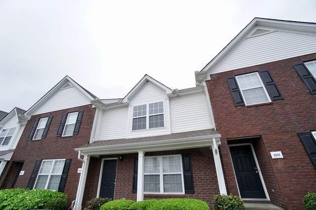 4008 Rg Buchanan Dr, La Vergne, TN 37086 (MLS #RTC2136790) :: John Jones Real Estate LLC