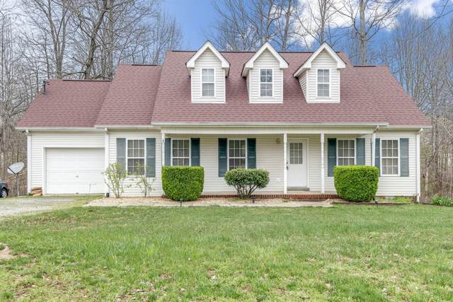 1000 Madden Court, Fairview, TN 37062 (MLS #RTC2136830) :: The Kelton Group