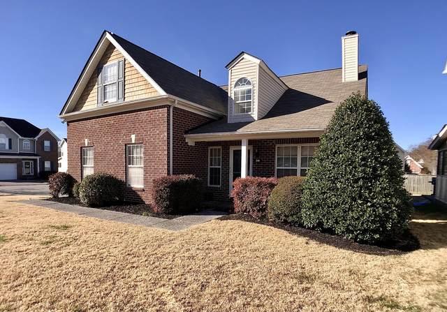 200 Claybrook Ln, Antioch, TN 37013 (MLS #RTC2136835) :: Benchmark Realty