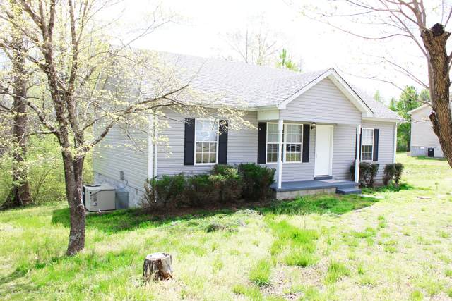 137 N Poole St, Ashland City, TN 37015 (MLS #RTC2136936) :: RE/MAX Homes And Estates